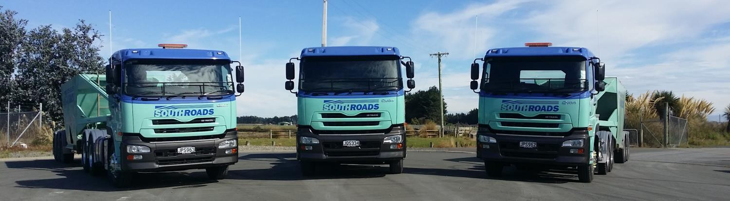 Welcome To Commercial Vehicle Centre