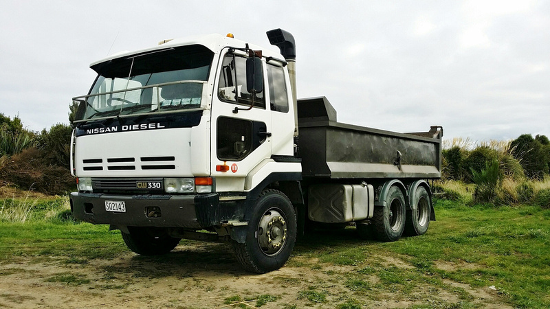 acdd8a3210 Commercial Vehicle Centre
